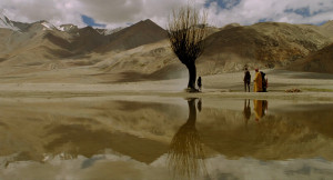 The Fall (2006) Tarsem Singh