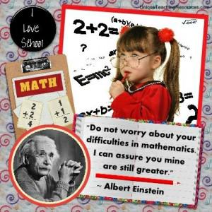 -einstein-quotes-do-not-worry-about-your-difficulties-in-mathematics ...