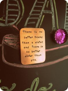 ... more sorority sister quotes sisters quotes crafty quotes quotes