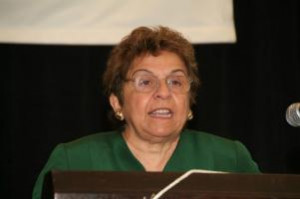 Brief about Donna Shalala: By info that we know Donna Shalala was born ...