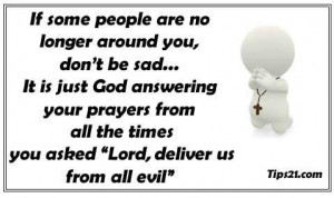 to more evil people quotes quotes about evil people quotes