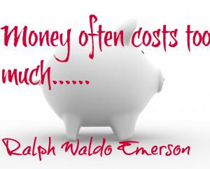 ... saving money quotes inspirational money isn t everything quotes saving