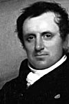 JAMES FENIMORE COOPER Last of the Mohicans