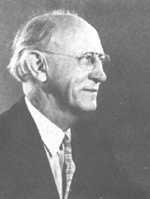 Sermons from Dr. Vance Havner