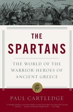ANCIENT SPARTAN QUOTES