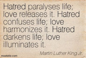 mlk quotes on peace and justice | Quotes of Martin Luther King, Jr ...