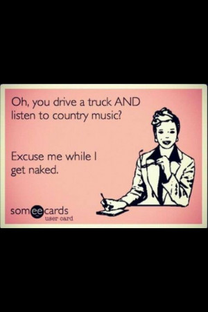 Funny Country Boy Sayings