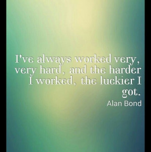 hard work pays off # quotes