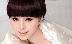 Fan Bing Bing – Sexy and Cute – Site do Oriente