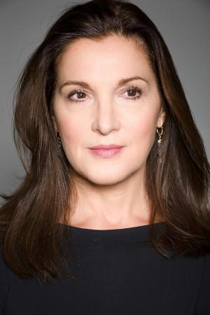 Barbara Broccoli picture