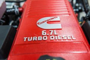 001-cummins-diesel.jpg