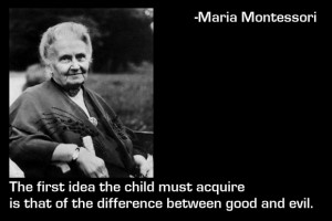 maria-montessori--large-msg-137796528876.jpg?post_id=106942991
