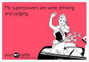 Best Superpowers