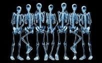 radiology funny images - Google Search
