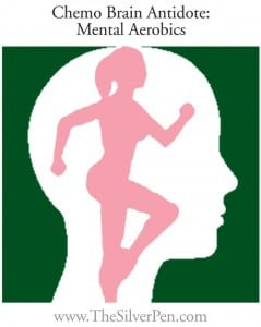 mental-aerobics-500x626-239x300.jpg