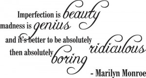 30+ marilyn monroe quotes about beauty