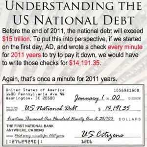 Debt quotes 35