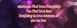 Honey Boo Boo Quotes