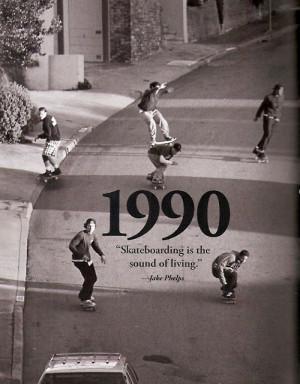 skateboarding skate and destroy jake phelps