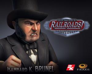-isambard-k-brunel-sid-meiers-railroads-wallpaper-isambard-k-brunel ...