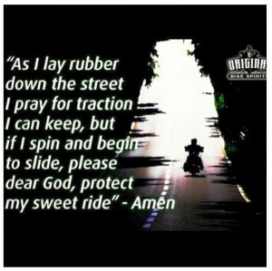 motorcycle quotes picture motorcycle quotes online motorcycle quotes ...
