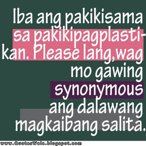 tagalog love quotes tagalog love quotes tagalog love quotes tagalog