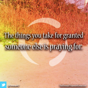 Inspiration #Prayer #Quotes