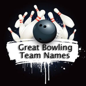 see my funny bowling pictures by going to funny bowling pictures