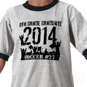 Class Of 2014 Quotes 8th Grade Class_of_2014_8th_grade_ ...