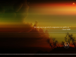 Quote Wallpapers, quotes wallpaper download, Quotes Desktop ...