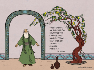 Rumi-Quote (1)