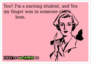250 funniest nursing quotes and ecards top 10 funniest nurses quotes ...