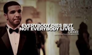 drake quotes 3