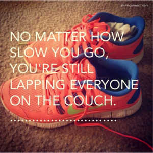 Fit Quotes, Gym Inspiration, Coach, Amazing Quotes, True Words ...