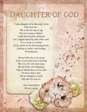 am+a+Daughter+of+God.jpg