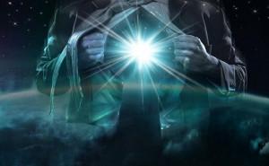 33-Spiritual-Quotes-To-Uplift-Your-Spirit.jpg
