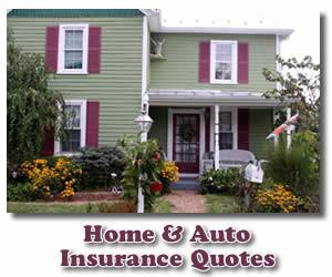 Home Insurance Quotes Vermont Quotesgram
