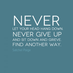 never give up quotes baseball never give up quotes baseball never give ...