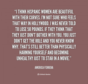 ... -America-Ferrera-i-think-hispanic-women-are-beautiful-with-14799.png