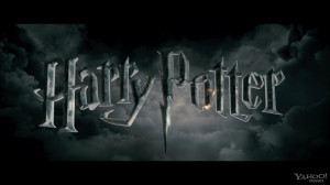 Harry Potter Wallpapers & Pictures: