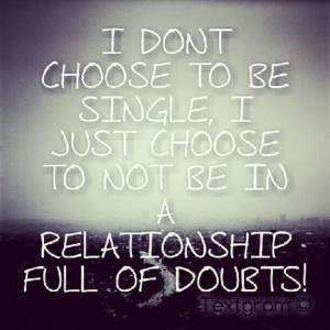 Instagram Relationship Quotes #relationships #love #single