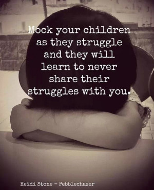 ... Quotes, Social Media, Good Parents, Adult Children, Parents Done Right