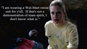 True Blood Pam