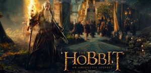 ... to expect in the extended cut of The Hobbit: An Unexpected Journey
