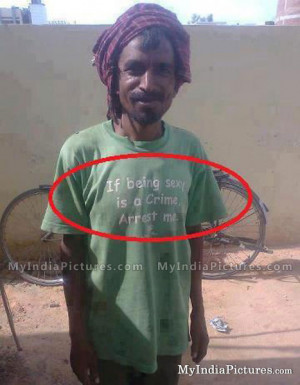 funny-t-shirts-comments-quotes-india