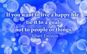 Smart Einstein