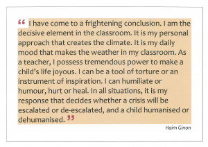 Principal Quotes Home...