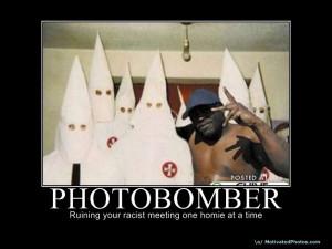 Ku Klux Klan - Wikiality, the Truthiness Encyclopedia