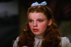dorothy wizard of oz button click on the image below