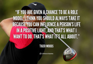 quote-Tiger-Woods-if-you-are-given-a-chance-to-142963_2.png